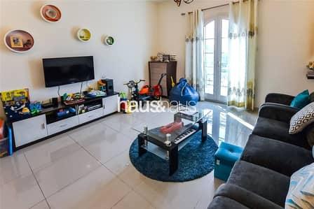 فلیٹ 1 غرفة نوم للايجار في مثلث قرية الجميرا (JVT)، دبي - | One Bedroom | JVT | Owner Occupied |