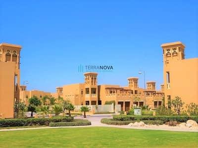 3 Bedroom Villa for Sale in Al Furjan, Dubai - 3 Bedroom Independent Villa Multiple Options