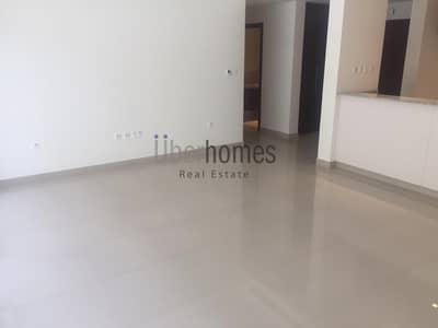 فلیٹ 2 غرفة نوم للايجار في دبي هيلز استيت، دبي - Brand new 2BR apartment with large balcony