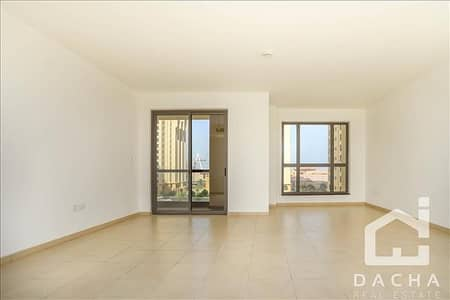 3 Bedroom Apartment for Sale in Jumeirah Beach Residence (JBR), Dubai - Best Priced / Vacant 3 Bed +maids<BR>