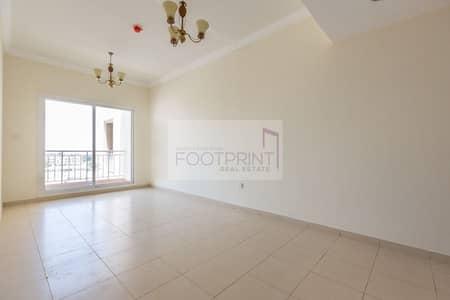 شقة 1 غرفة نوم للبيع في ليوان، دبي - Spacious |Bright| 1Bedroom