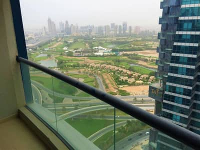 1 Bedroom Apartment for Rent in Jumeirah Lake Towers (JLT), Dubai - Large 1 Bedroom Duplex | Pets Allowed | JLT