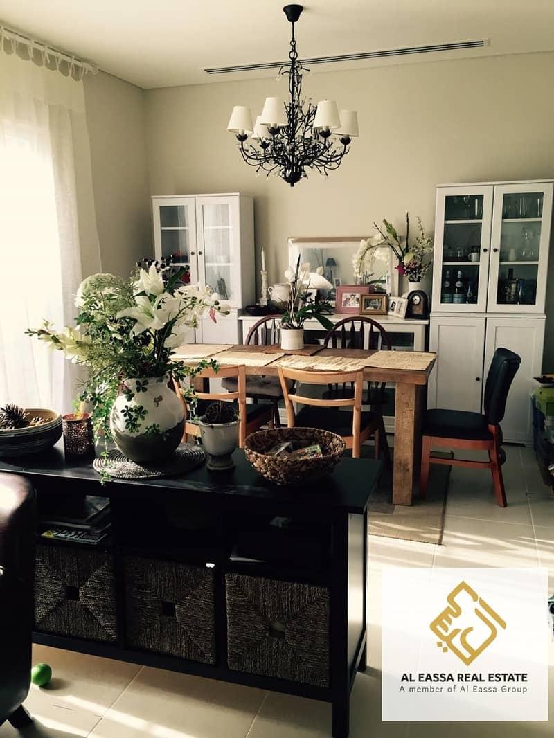 11 Upgraded 1 Bedroom TOWNHOUSE|GARDEN|SALE