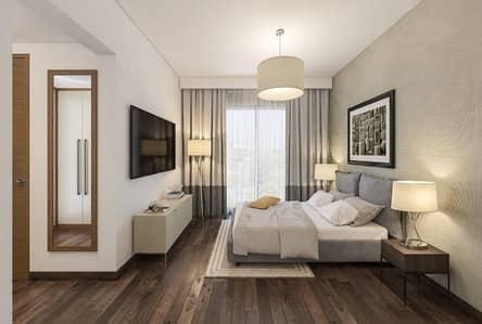 فیلا 2 غرفة نوم للبيع في السيوح، الشارقة - امتلك فيلتك الخاصة في كمبوند العوائل في الشارقة بمقدم 44000 درهم فقط