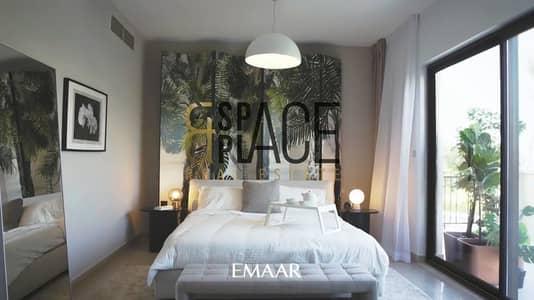 فیلا 5 غرفة نوم للبيع في المرابع العربية 2، دبي - 5