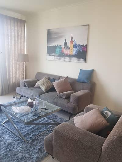 شقة 1 غرفة نوم للبيع في وسط مدينة دبي، دبي - 6