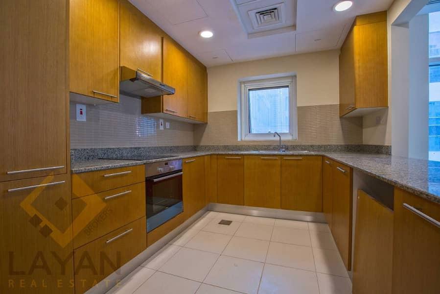 شقة في باي سكوير الخليج التجاري 1 غرف 80000 درهم - 4113369