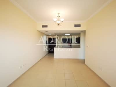 1 Bedroom Flat for Sale in Liwan, Dubai - Best Deal for Investment! 1BR Apt @ Best Price | Queue Point!