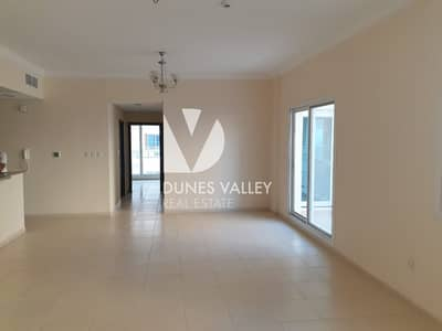 2 Bedroom Apartment for Sale in Liwan, Dubai - No Commission | Ready | Huge