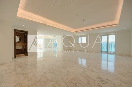 Floor for Sale in Al Furjan, Dubai - Amazing Full Floor Penthouse | Best Deal