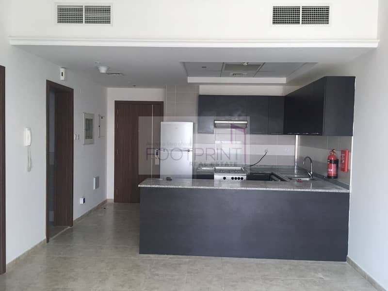 2 Imperial Residence| 1 Bed | Villas View.
