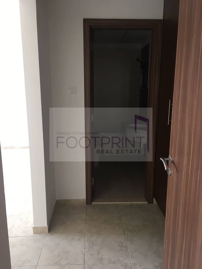 15 Imperial Residence| 1 Bed | Villas View.
