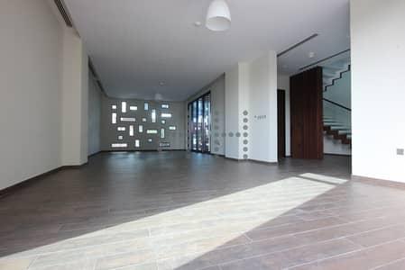 4 Bedroom Villa for Rent in Umm Suqeim, Dubai - Only one Villa is upcoming  in June