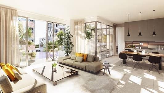 شقة 3 غرف نوم للبيع في جزيرة الريم، أبوظبي - PIXEL. The Most Ambitious Project in AUH