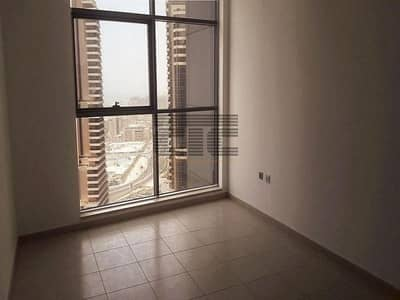 Extremely spacious 2 bhk in skyview tower marina