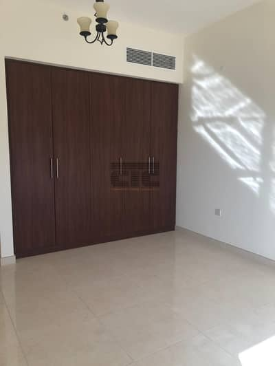1 Bedroom Apartment for Rent in Arjan, Dubai - Arjan One Bedroom Brand New Apartment @50k