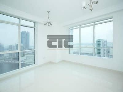 شقة 3 غرف نوم للايجار في الخليج التجاري، دبي - AMAZING AND SPACIOUS 3 BHK