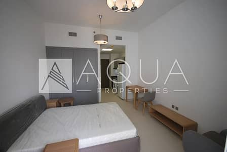 Studio for Sale in Al Furjan, Dubai - Furnished Studio Apartments | Best Price