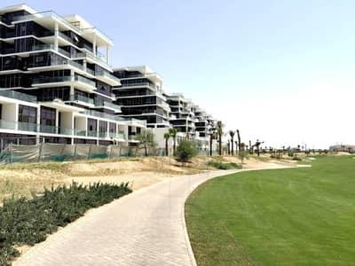 شقة 2 غرفة نوم للبيع في داماك هيلز (أكويا من داماك)، دبي - Ready to Move Apartment | Golf Town  at Damac Hills