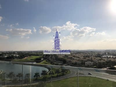 1 Bedroom Flat for Sale in The Hills, Dubai - The Hills 1br with Golf course and Lake View