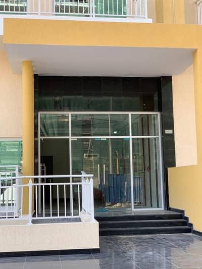 فلیٹ 1 غرفة نوم للبيع في الورسان، دبي - شقة في ورسان 4 الورسان 1 غرف 435000 درهم - 4114619