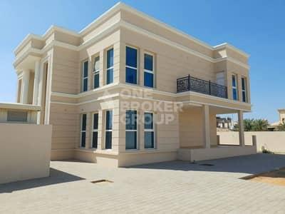 5 Bedroom Villa for Rent in Oud Al Muteena, Dubai - BRAND NEW 5BR Villa