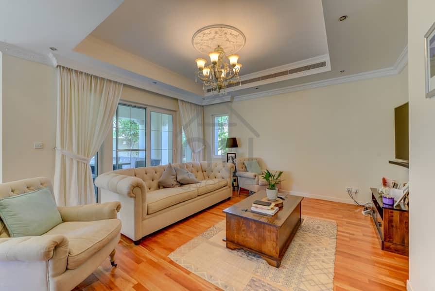 2 Beautifully Upgraded | Modified To 5 Bedrooms
