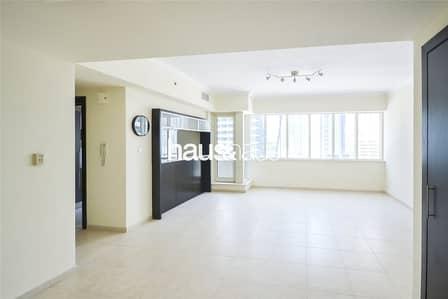 2 Bedroom Apartment for Sale in Dubai Marina, Dubai - Vacant | Negotiable | Motivated Seller