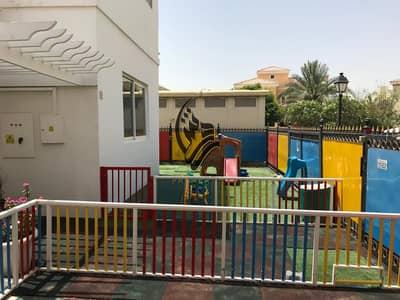 5 Bedroom Villa for Sale in The Villa, Dubai - Genuine DEAL! Comm Villa for Nursery & Clinic