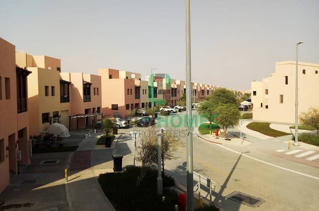 Reduced Price 3 Bhk In Hydra For Sale..!