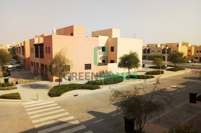2 Reduced Price 3 Bhk In Hydra For Sale..!