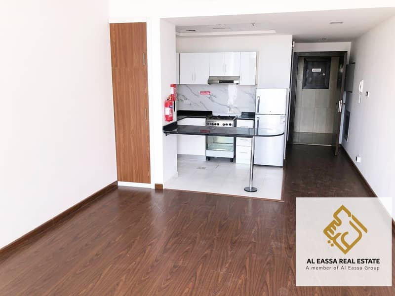 2 Modern   Kitchen equipped   4 cheques