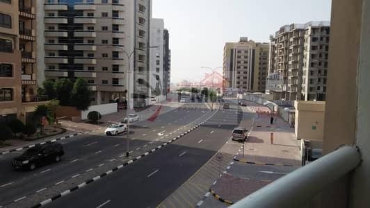 1 Bedroom Apartment for Rent in Dubai Silicon Oasis, Dubai - 1 Bedroom WB for rent in Axis Silicon
