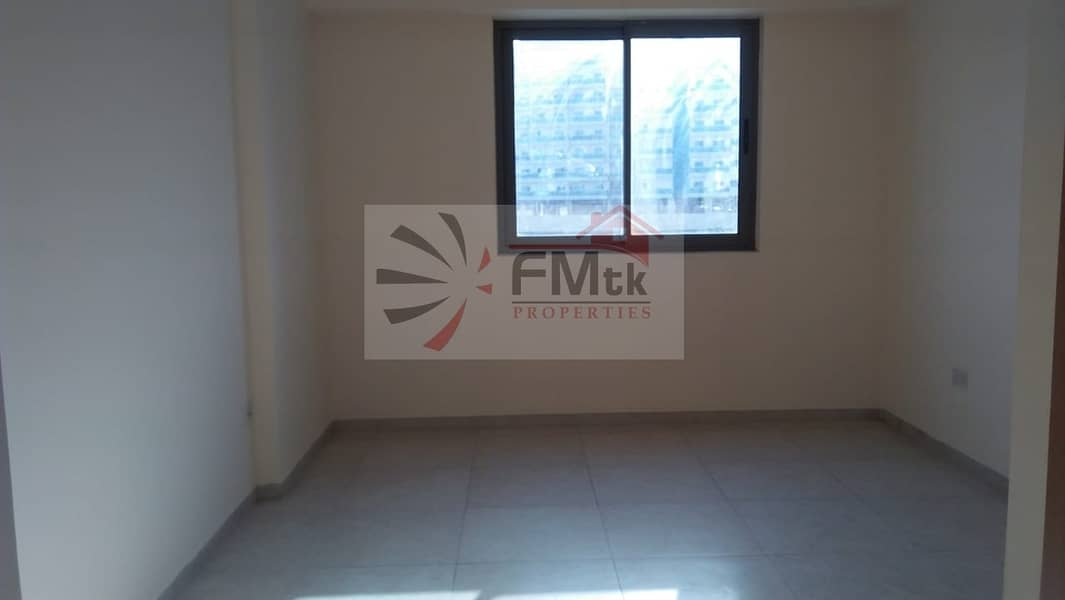 2 1 Bedroom WB for rent in jade Residence Silicon