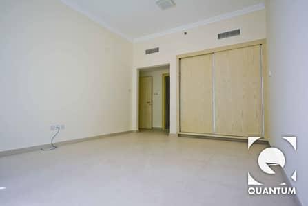 2 Bedroom Flat for Rent in Jumeirah Beach Residence (JBR), Dubai - Exclusive | 2+Maids Al Bateen | Av: June