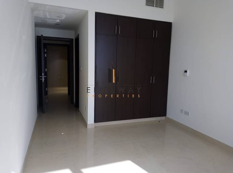 2 new building! 2 bhk with full facilities