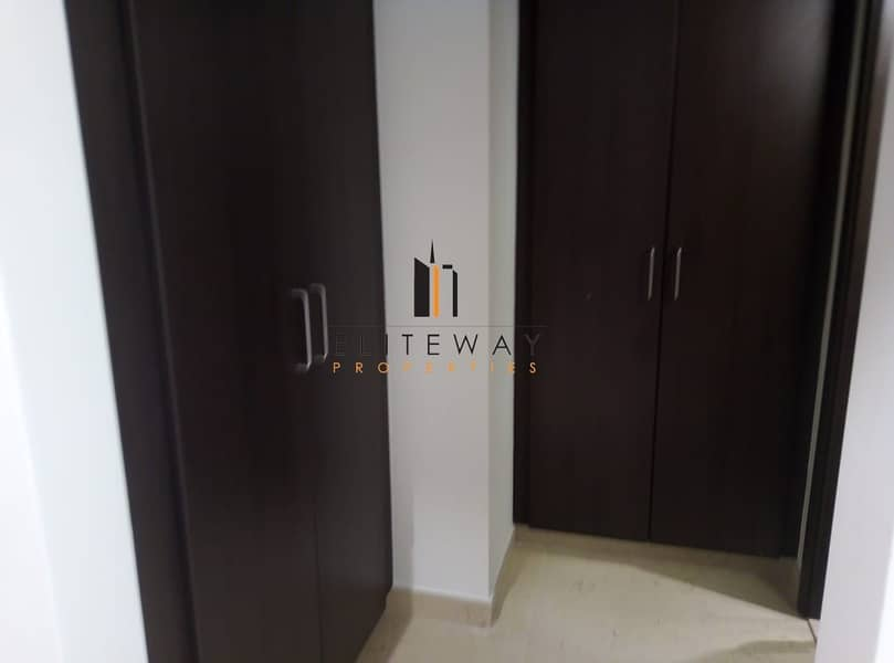 19 new building! 2 bhk with full facilities