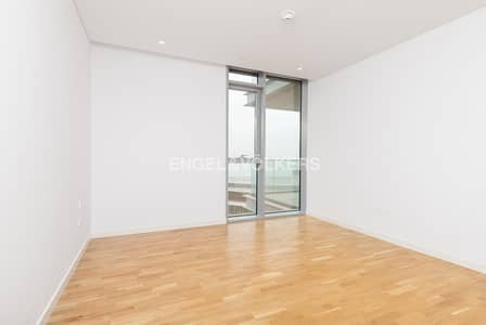 فلیٹ 2 غرفة نوم للبيع في جزيرة بلوواترز، دبي - Brand new |  Full Sea View | Payment Plan