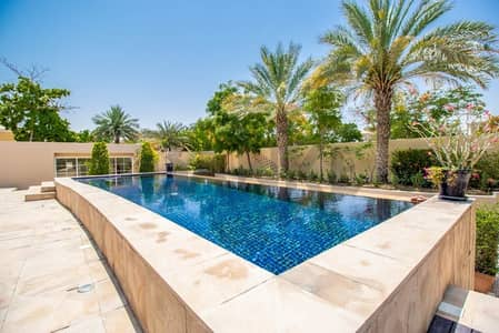 4 Bedroom Villa for Sale in Arabian Ranches, Dubai - Exquisite one of a kind