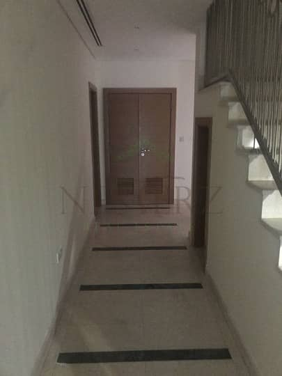 2 SPACIOUS STUDIO   CHILLER FREE   PALACE TOWER - DSO