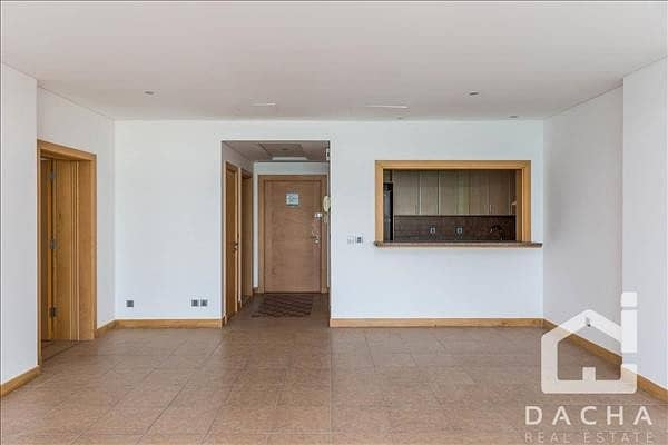 2 NEW TO MARKET / High Floor / Great Views