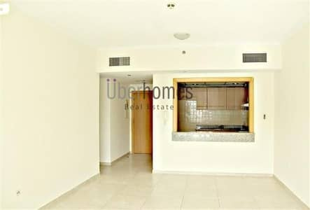 1 Bedroom Flat for Sale in Dubai Silicon Oasis, Dubai - Large 1 BR | Huge Balcony | Excellent Price