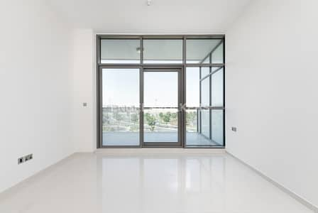 Studio for Sale in DAMAC Hills (Akoya by DAMAC), Dubai - Exclusive  Unit | Tenanted | Great Price