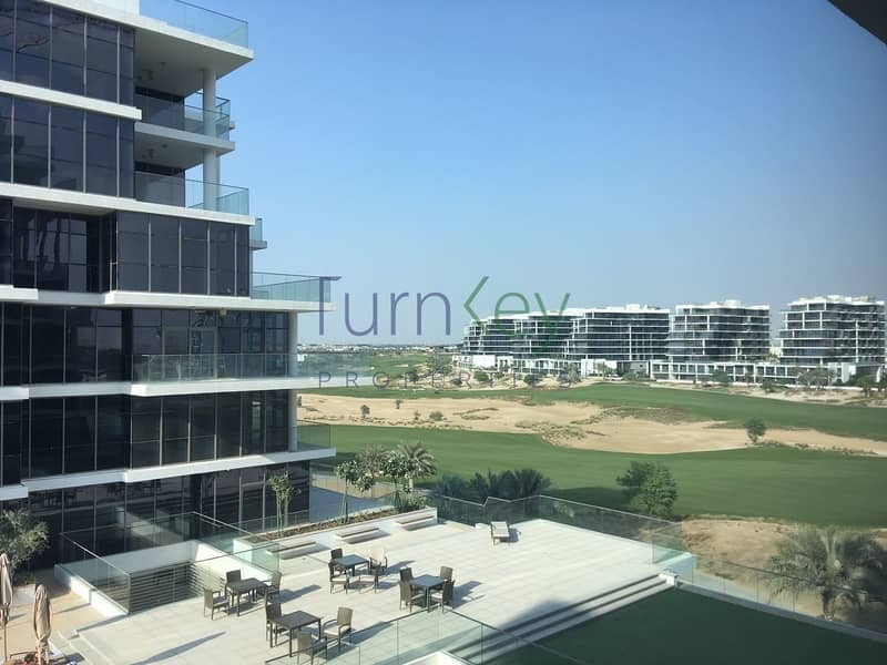 URGENT! Differnt Options!  WIth Huge Terrace / With Huge Internal Area