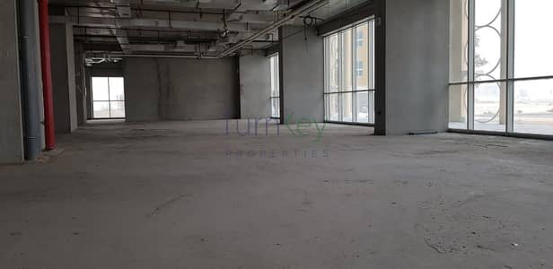 Other Commercial for Rent in Dubai Residence Complex, Dubai - BRAND NEW COMMERCIAL SPACE AT DUBAI LAND
