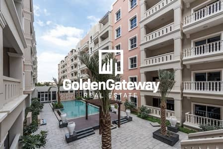 شقة 2 غرفة نوم للبيع في مجمع دبي للاستثمار، دبي - Stunning Deal! 2 Bed Ensuite + Laundry +  3 washroom in Centurion Residences