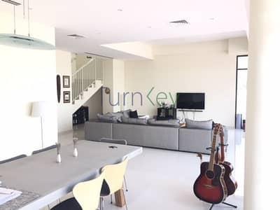 5 Bedroom + Maid | Independent Corner Villa
