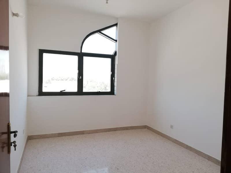 شقة في شارع الدفاع 2 غرف 50000 درهم - 4116915