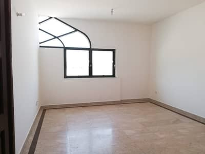 2 Bedroom Flat for Rent in Defence Street, Abu Dhabi - Awesome Apartment 2 Bedrooms 2 Bathrooms + Maids Room in Defence Street.