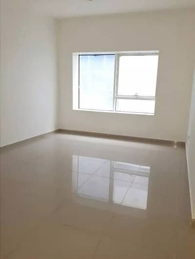 1bhk Apartment Rent 24k With 12Cheques Close to Dubai border